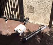 Gate Openers In My Area | Gate Repair Pasadena, CA